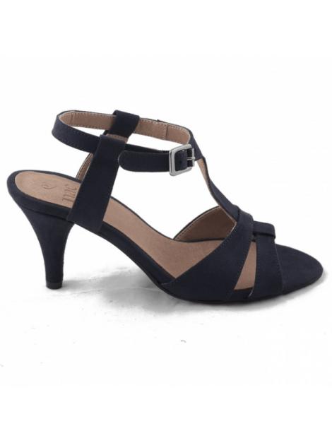 Nae Vegan Shoes - Bona