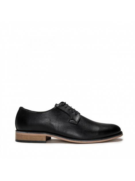 Nae Vegan Shoes - Jake (black)