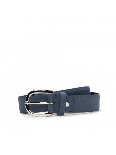 Nae Vegan Shoes - Mura (blue)