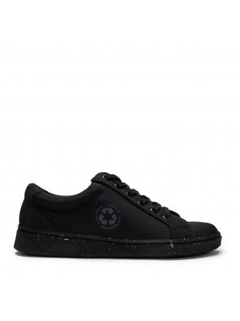 Nae Vegan Shoes - Ganges (black)