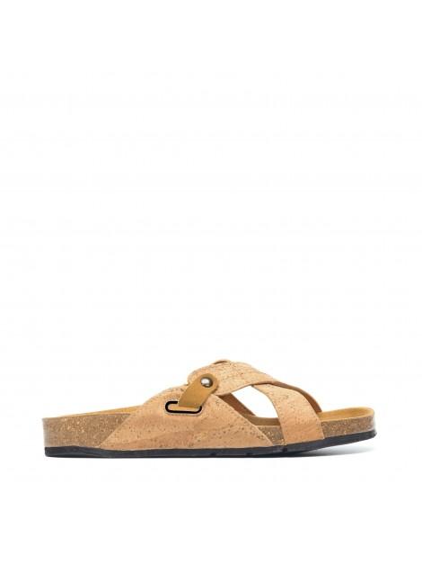 Nae Vegan Shoes - Paxos Cork