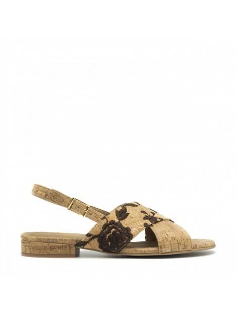 Nae Vegan Shoes - Kajam