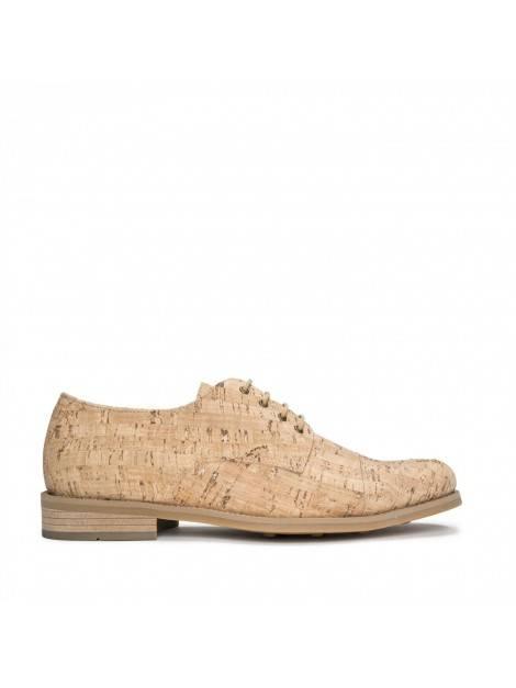 Nae Vegan Shoes - Urban Cork