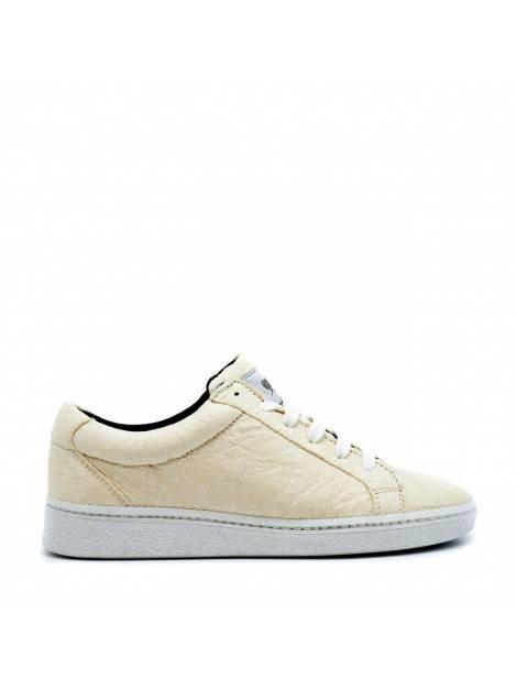 Nae Vegan Shoes - Basic (Piñatex)
