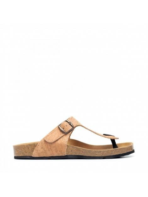 Nae Vegan Shoes - Kos Cork