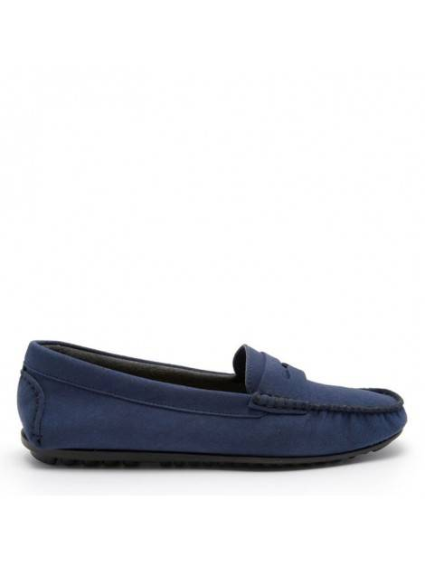 Noah Vegan Shoes - Tony (blue)