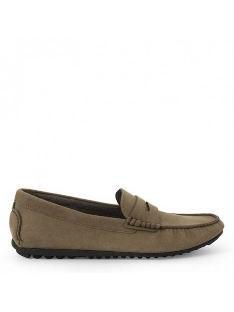 Noah Vegan Shoes - Tony (tortora)