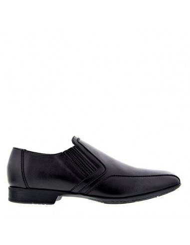 Vegan Moccasin for Men NOAH Vegan...
