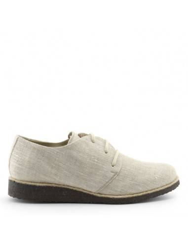 Organic Vegan Classic Derby for Woman...