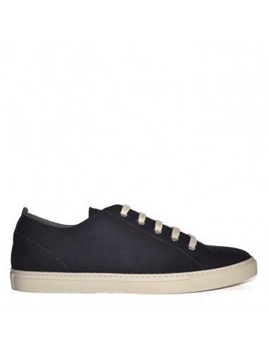 Unisex Vegan Casual Chic Sneaker NOAH...