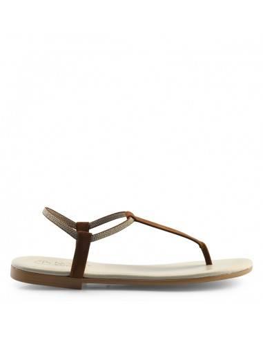 Vegan Thong Sandal for Woman NOAH...