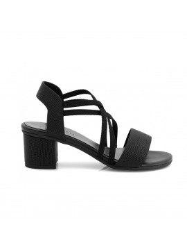 Noé Vegan Zapatos - sandalias de Patrizia