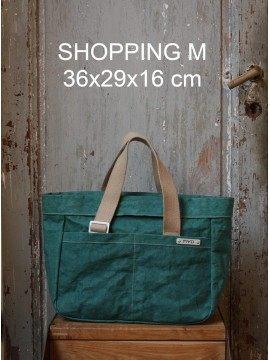Myo-ecobags - Tiendas M