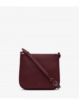 Matt & Nat - Mara mini borsa-tracolla