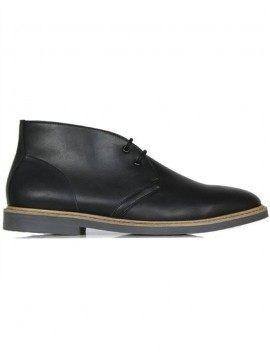 La Vegan Zapatos de la Firma de los Desiertos de tobillo botas