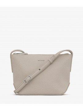 Matt & Nat - Sam clutch bag with shoulder strap