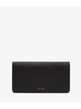 Matt & Nat - Noce portafoglio