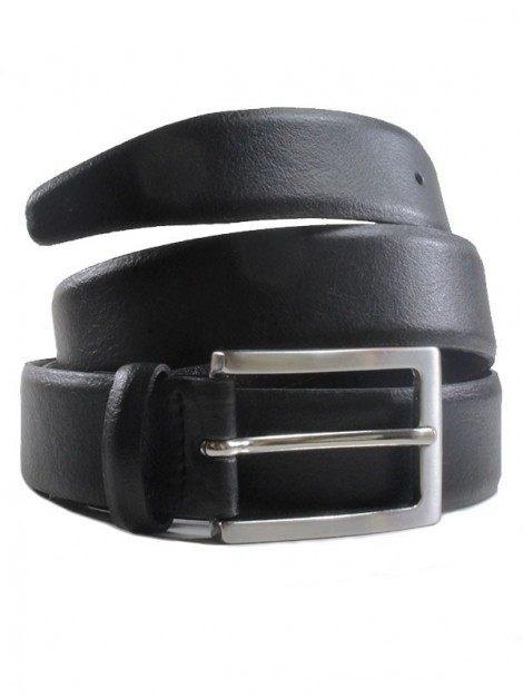 Will's Vegan Shoes - Man Belt 3 cm