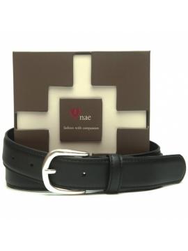Nae Vegan Shoes - Salt belt
