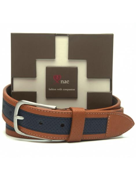 Nae Vegan Shoes - Riba