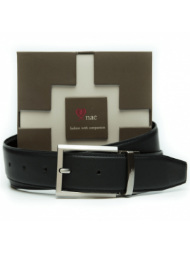 Nae Vegan Shoes - Rubi belt