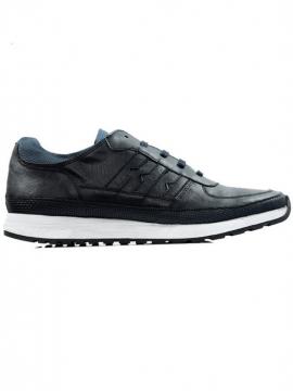La Vegan Zapatos - L. A. Formadores de zapatillas de deporte