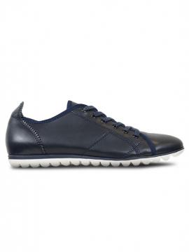 La Vegan Zapatos - Londres Formadores de zapatillas de deporte