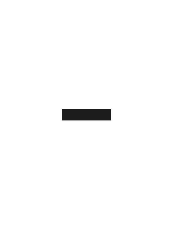 Ziza Style Habits
