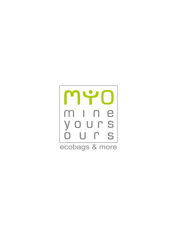 Myo Mine Yours Ours